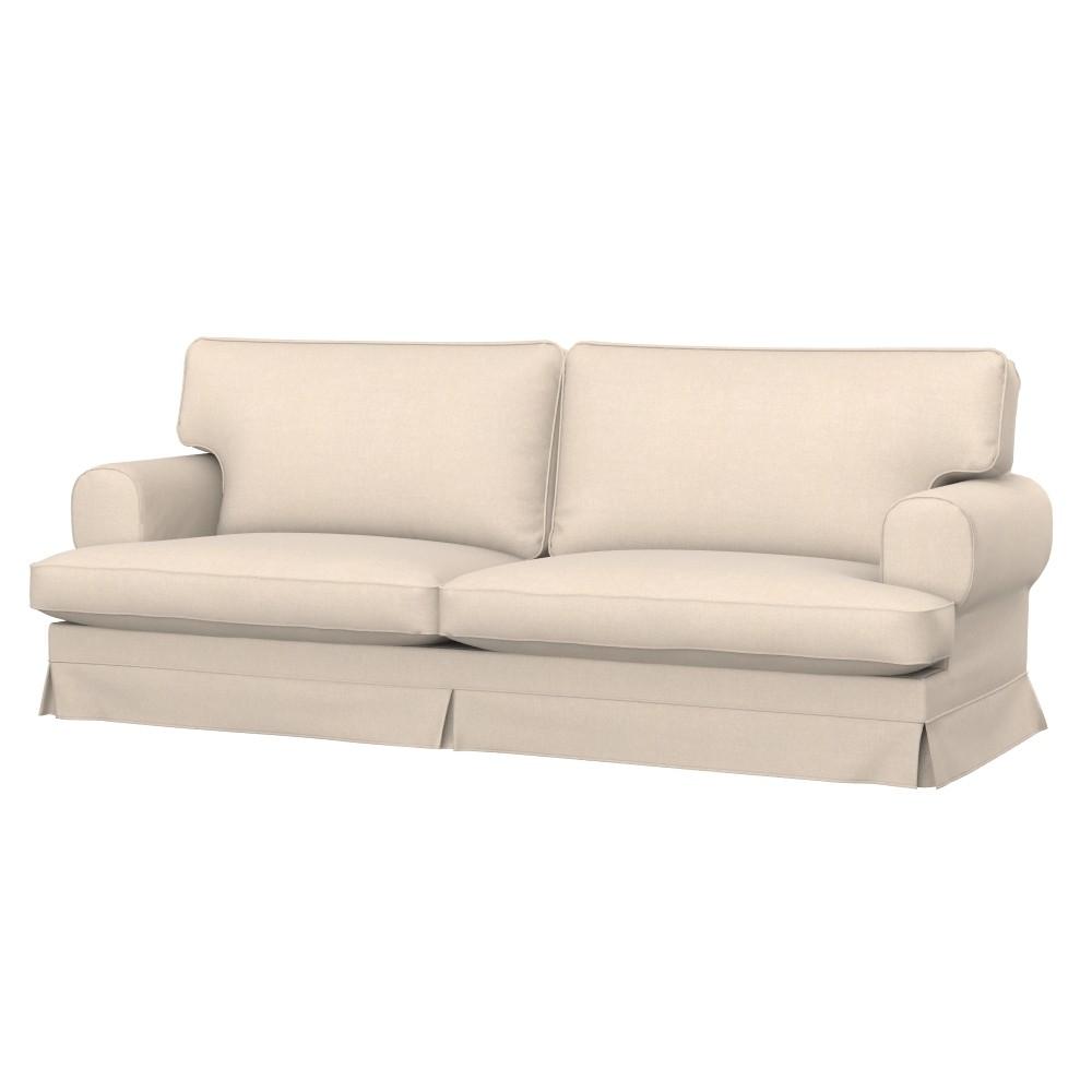 ekeskog housse canape convertible 3 places soferia housses pour vos meubles ikea