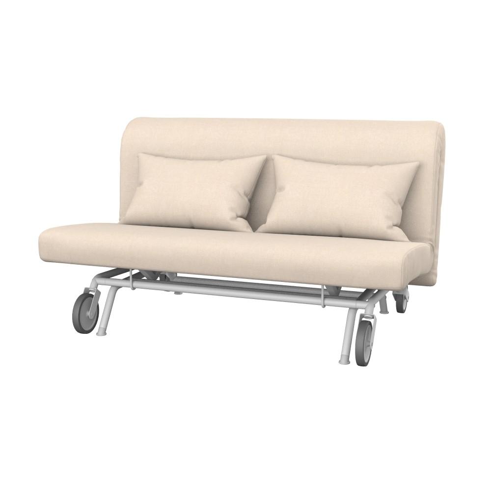 ps housse canape convertible 2 places soferia housses pour vos meubles ikea
