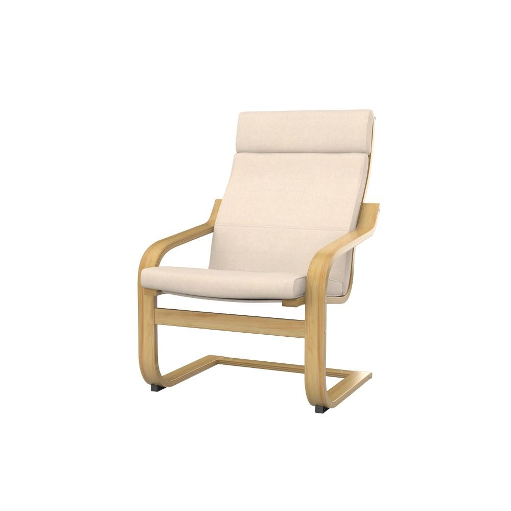 poang housse de fauteuil soferia housses pour vos meubles ikea