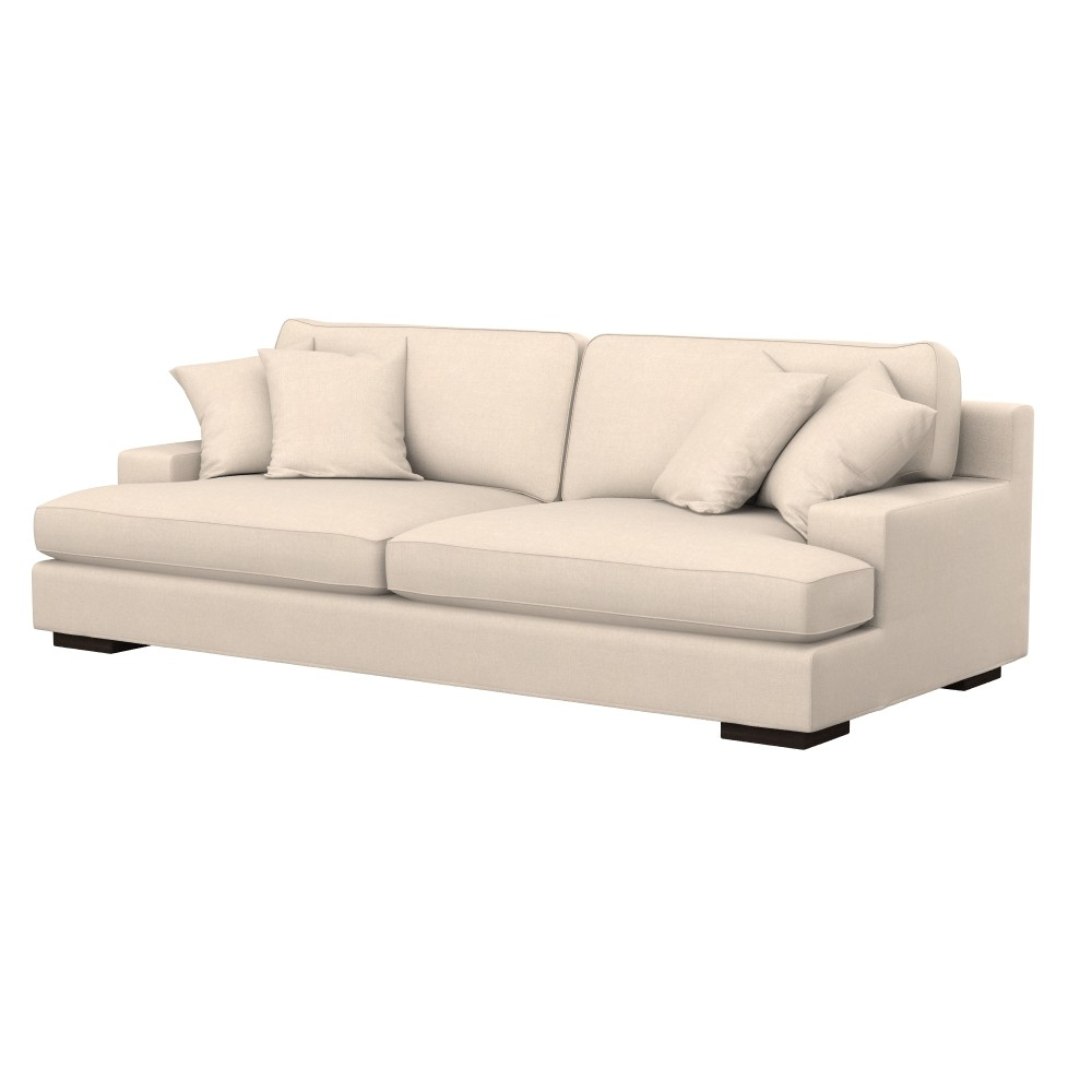 goteborg housse de canape 3 places soferia housses pour vos meubles ikea