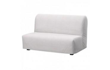 Fodere Per Divani Ikea Soferia Fodere Per Mobili Ikea