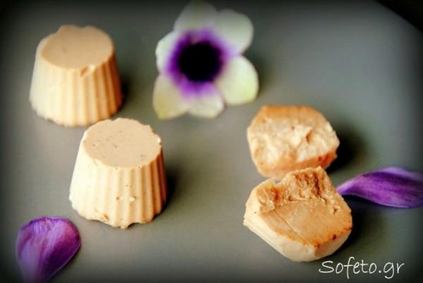λευκά σοκολατάκια 3