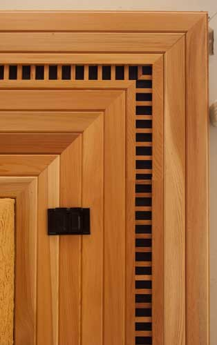 Buy your soffit vents online: Whitehaven Wood Products web store coming soon.