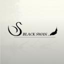 Black_Swan logo