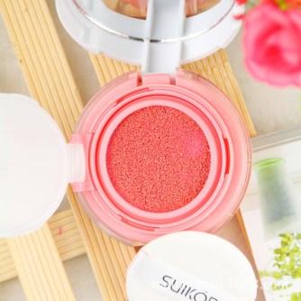 SUIKONE-Natural-Naked-Air-Cushion-Blush-With-Puff-Waterproof-Anti-Sweat-Moisturizing-Blusher-Face-Makeup-Cheek