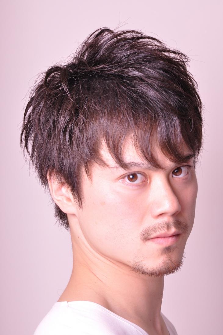 Noriyuki Nio