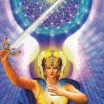 他人のネガティブなエネルギーから身を護る方法(Part2)