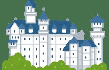landmark_neuschwanstein