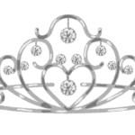 jewelry_tiara