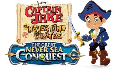 captain_jake-promo02