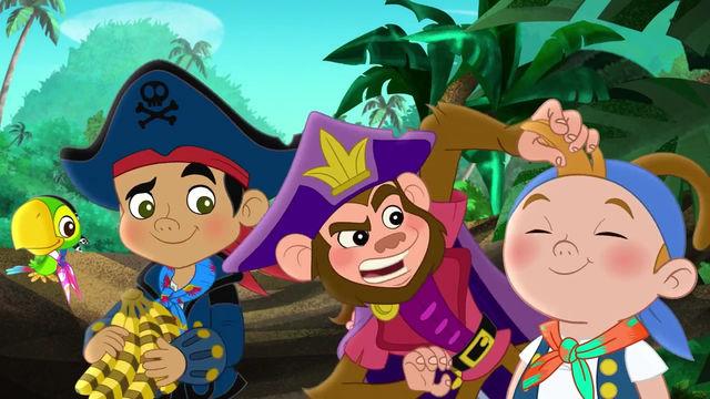 zongo-captain_jakes_pirate_power_crew38