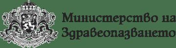 m_health_logo