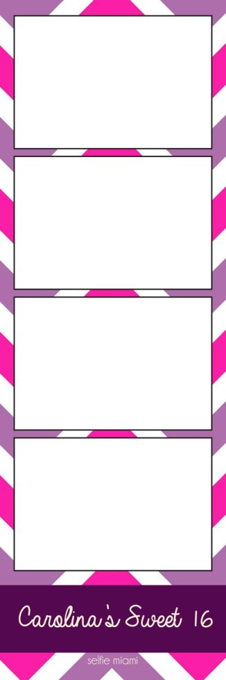template-sweet-16
