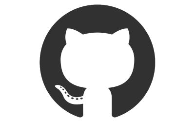 Behavioural sourcing on Github