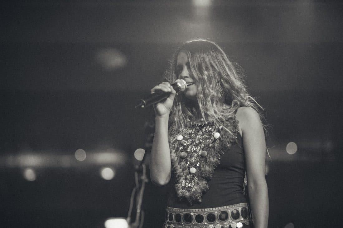 Copy of Sofia-6