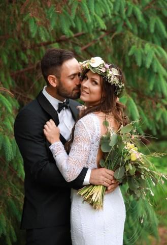 Bryllup-3[1]