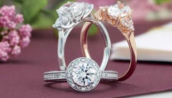 Questions about Engagement rings with lab grown diamonds Sofia Lior