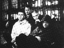 Coil_(band)-picture