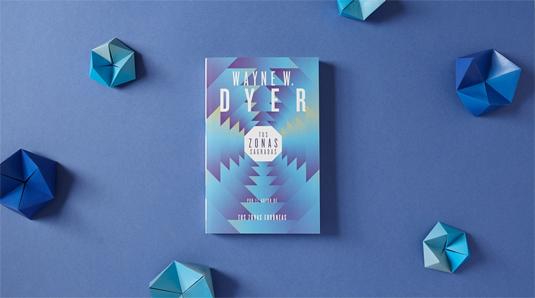 Hacer de una portada de libro una verdadera pieza de diseño