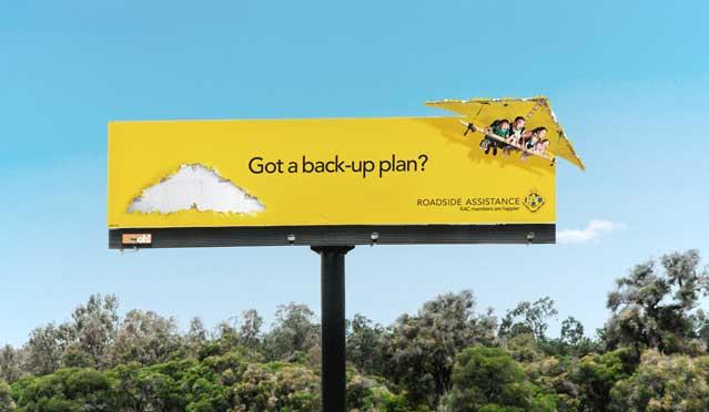 RAC_billboard