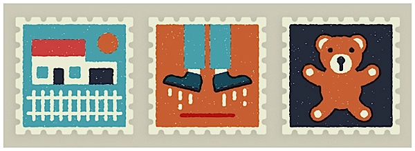 stamps-04 (1)