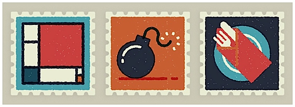 stamps-09