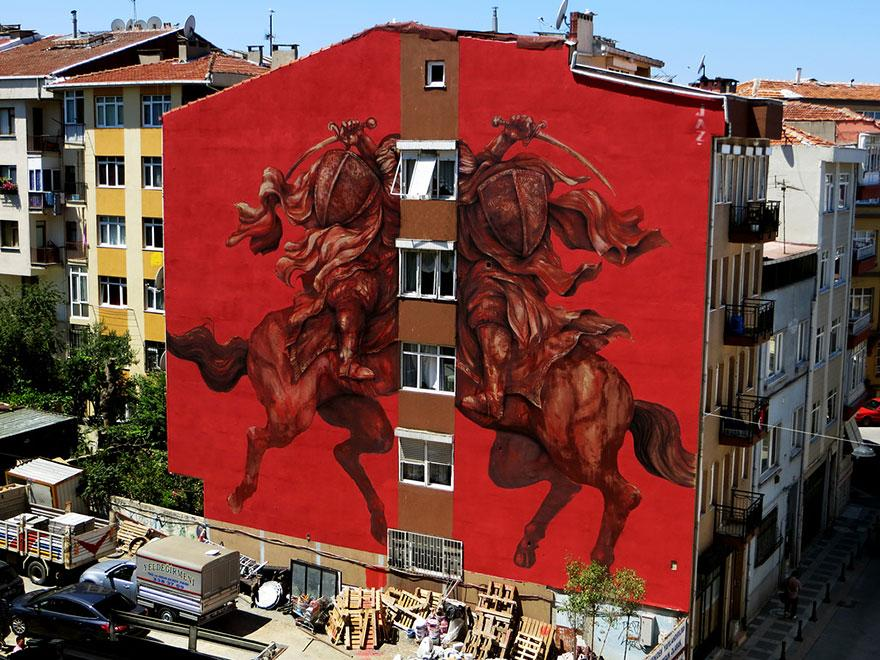 best-cities-to-see-street-art-10-1