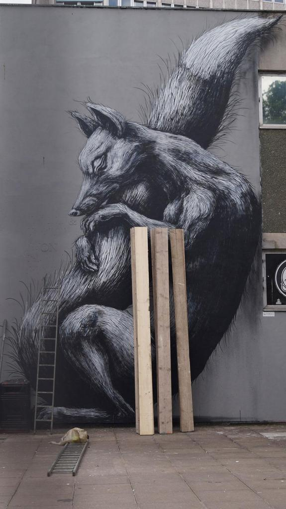 best-cities-to-see-street-art-13-2