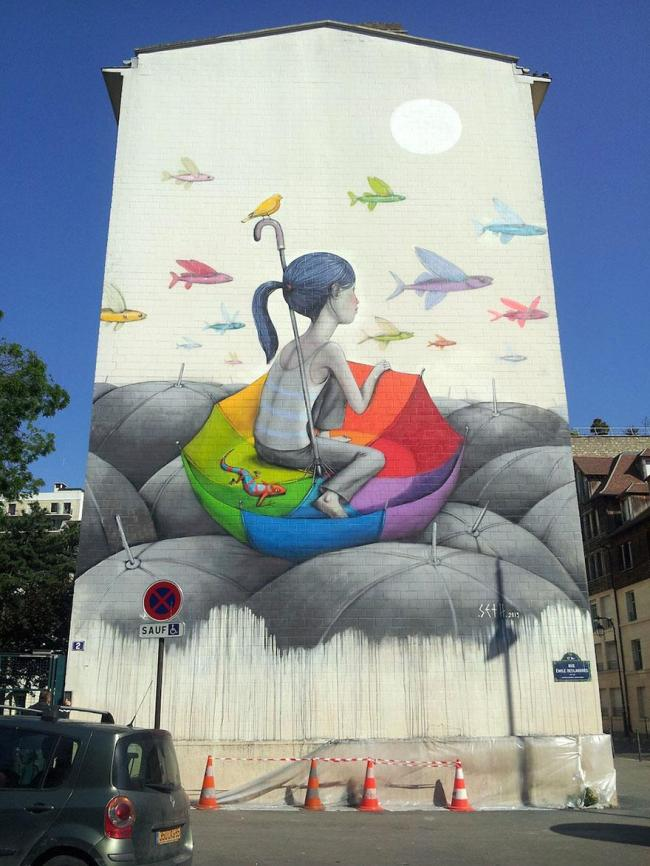 best-cities-to-see-street-art-16-1