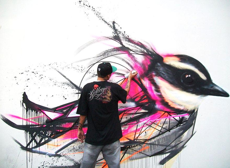 best-cities-to-see-street-art-2-1