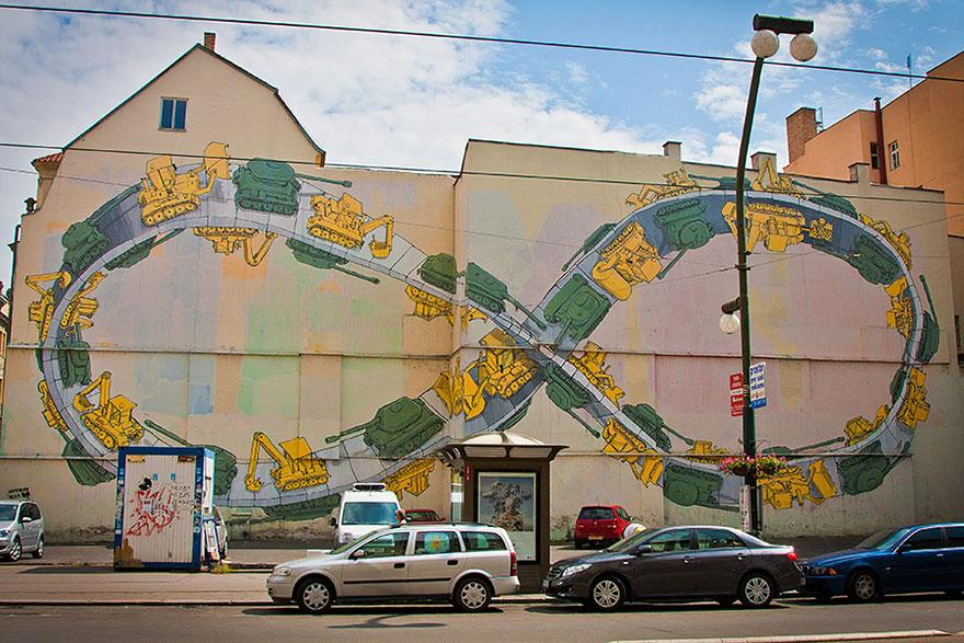 best-cities-to-see-street-art-30