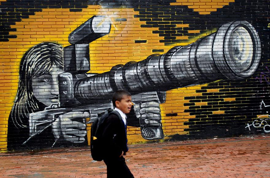 best-cities-to-see-street-art-31