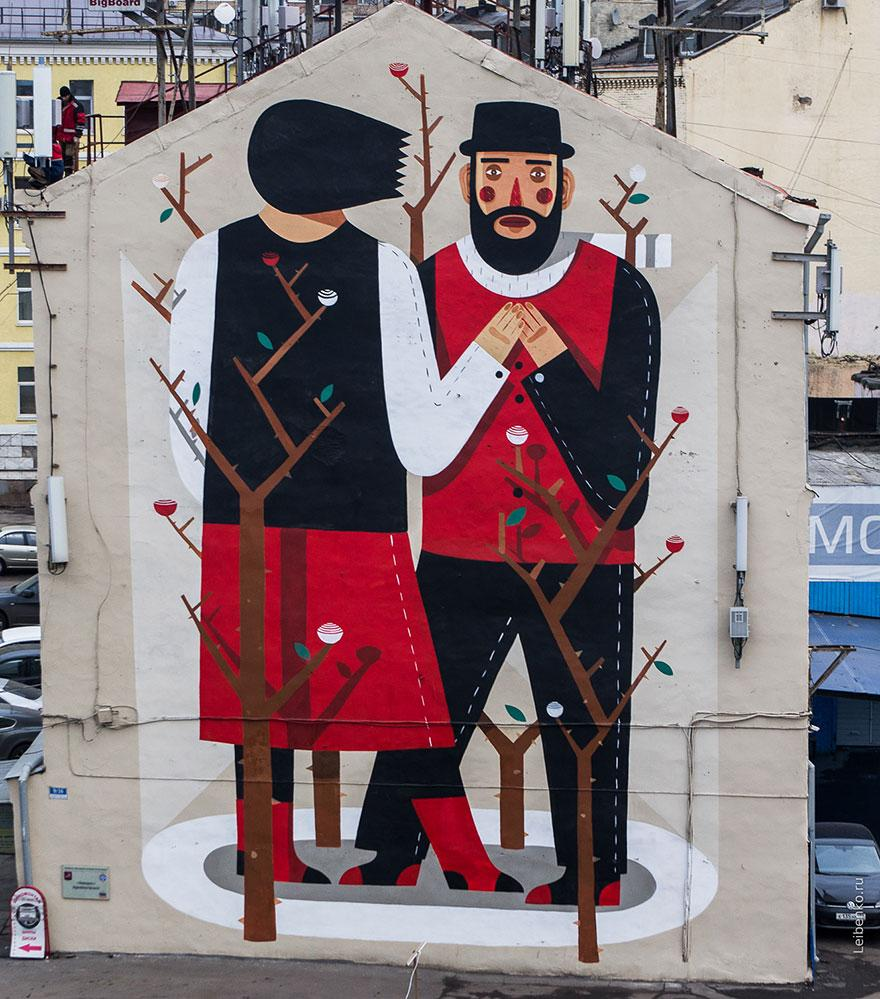 best-cities-to-see-street-art-5-2
