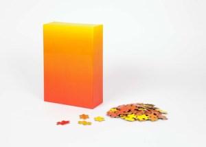 GradientPuzzle-RedYellow-seamless_large