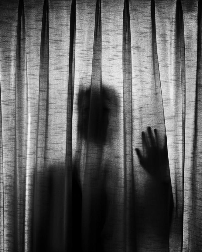 depresion11-665x831