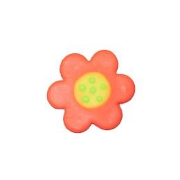 μαργαρίτα,λουλούδια,Χειροποίητα μοτίφ,μποομπονιέρες,γάμος,βάπτιση,γάμος,κάρτεςπροσκλητήρια,διακοσμητικά,μαργαρίτες