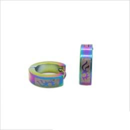 Ανδρικά σκουλαρίκια,ανδρικά κοσμήματα,σκουλαρίκια κρίκοι