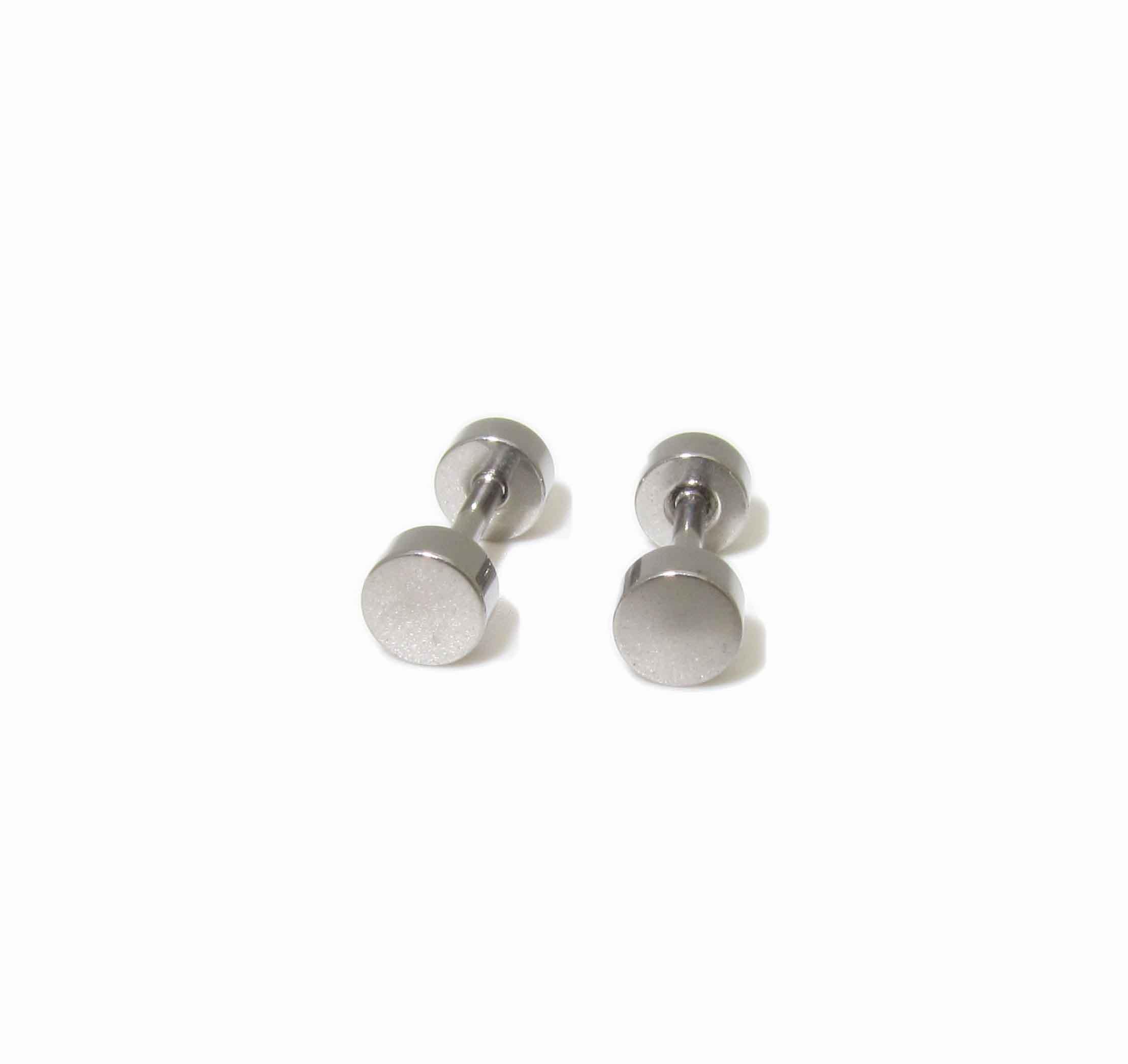 6db8c01a76 Μοντέρνα και ξεχωριστά ανδρικά σκουλαρίκια.Βρες αυτό που ψάχνεις
