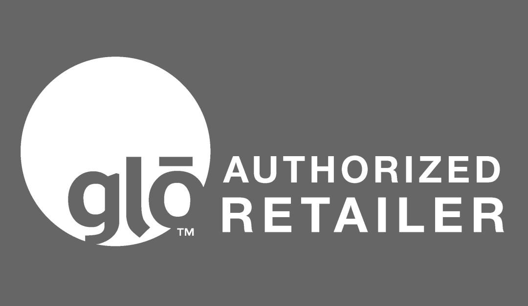 glo_authorized-retailer_final2