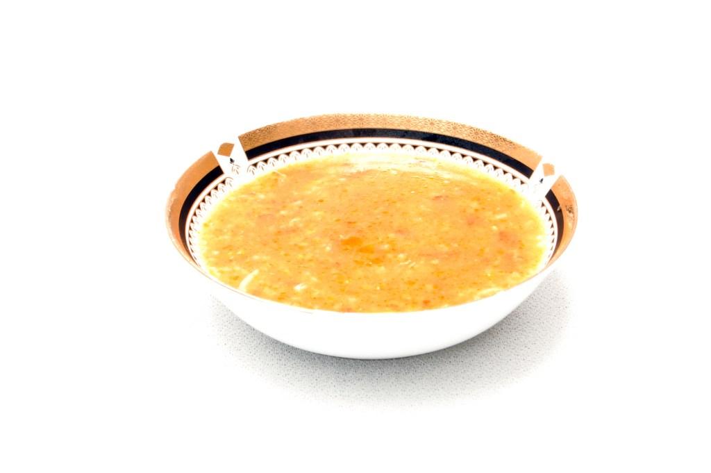 soup-1324038-1598x1062