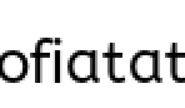 Platform Investasi Online yang Rekomended dan Terdaftar ...