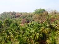 Cabo Da rama