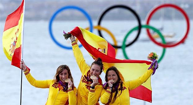 Sofia Toro Prieto Puga Medalla de Oro