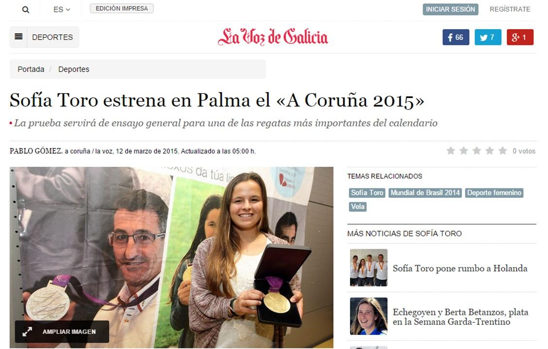 Sofía Toro Prieto-Pug