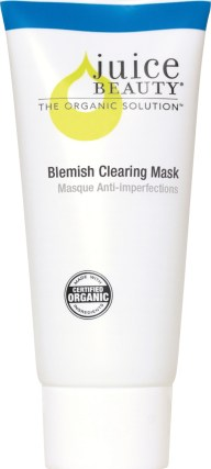 Juice Beauty Blemish Clearing Mask