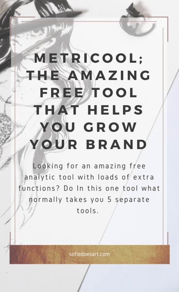Struggling with loads of different tools and platforms? Grow you online presence with this amazing multi functional tool.