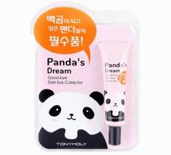 Tony-Moly-Pandas-Dream-Goodbye-Dark-Eye-Corrector