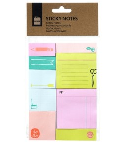 sticky-notes-60700004-product_rd-1459280453