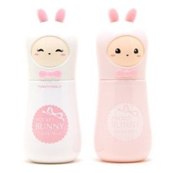 tony-moly-pocket-bunny-moist-mist