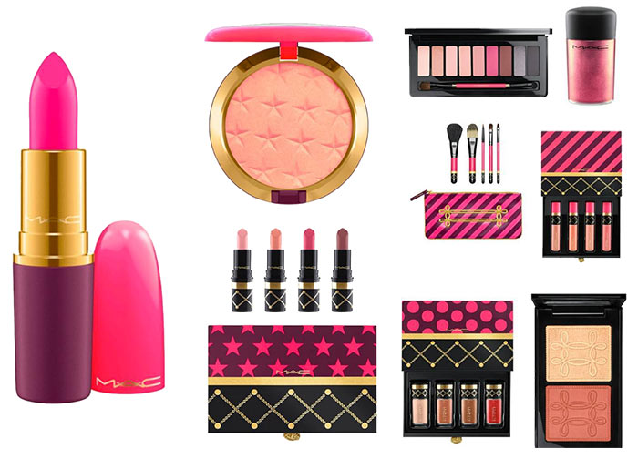 mac_nutcracker_sweet_holiday_2016_makeup_collection2